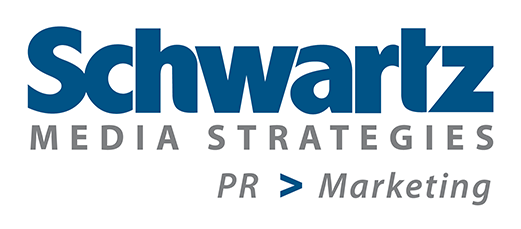 Schwartz Media Strategies