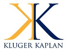 Kluger Kaplan logo_0