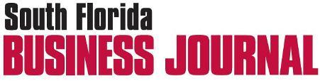 South FL Business Journal_0