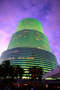 bank-of-america-tower-at-intl-place-2
