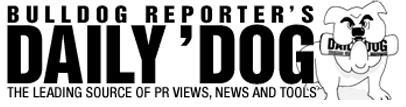 bulldog logo_0