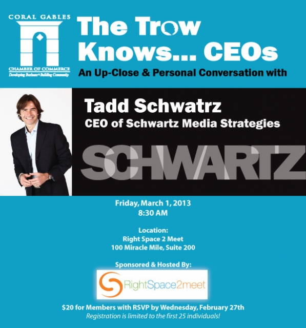 Trow-Knows-Evite---03012013 (3)_0.preview