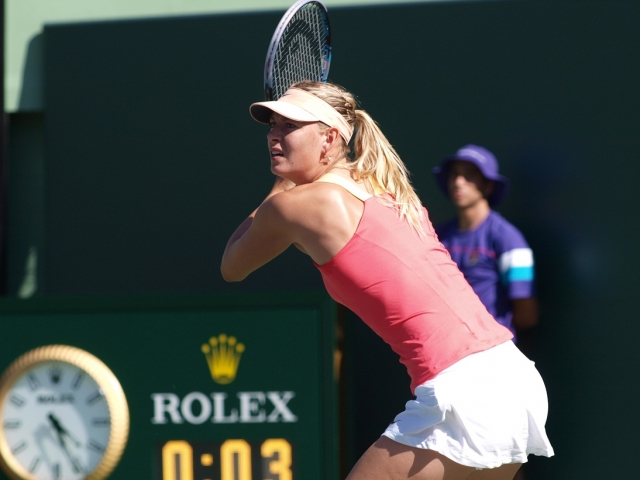 Maria Sharapova.preview