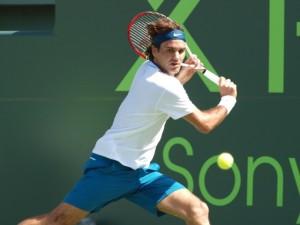 Roger Federer.preview