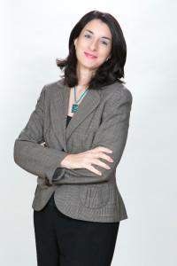 Paola Iuspa