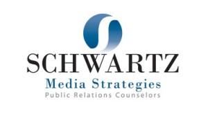 Schwartz Media Strategies Logo small
