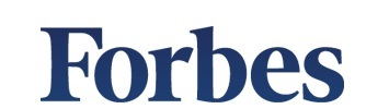 forbes small_0