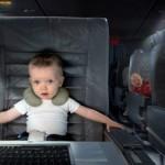 babies-on-plane-150x150