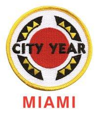 City-Year-Miami