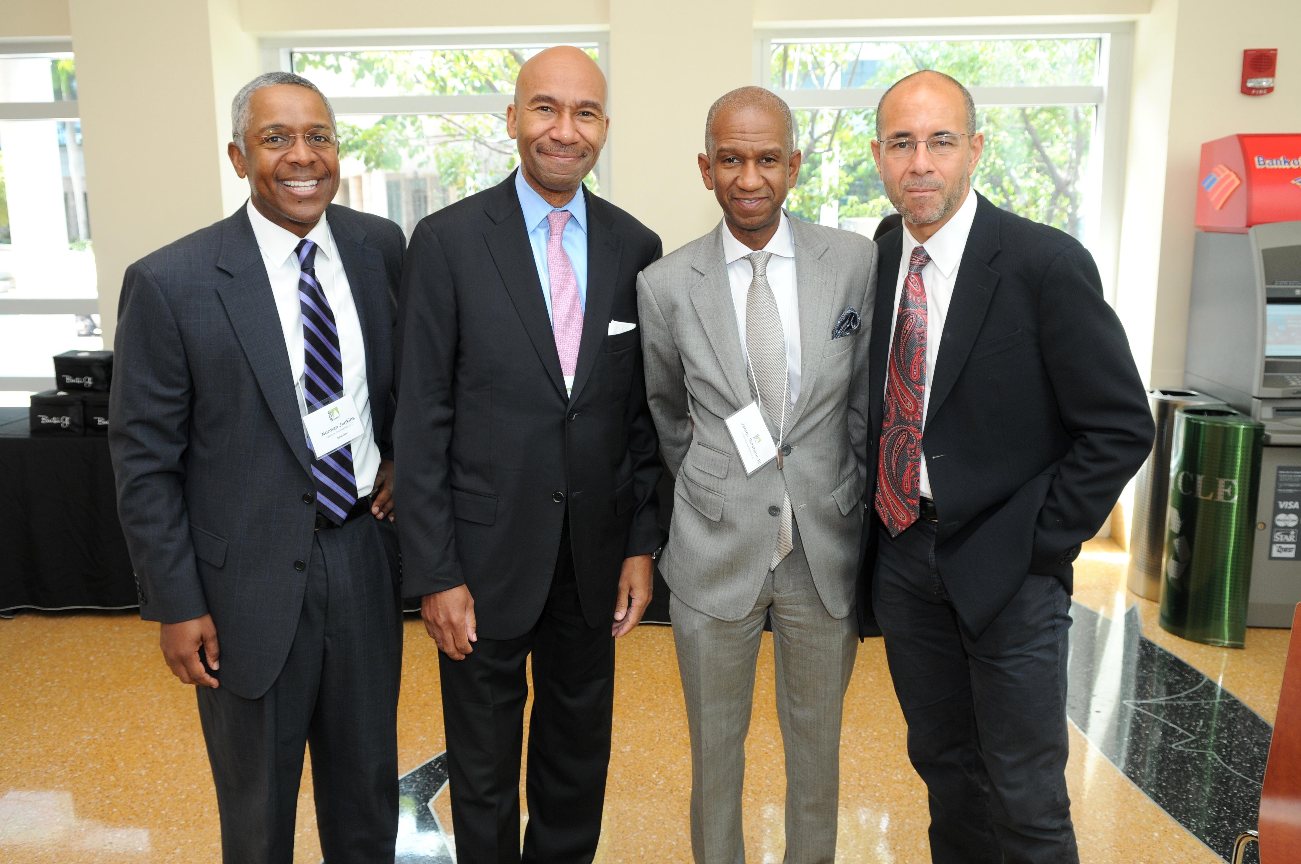 Gds Summit 2013 Miami Mh 56886