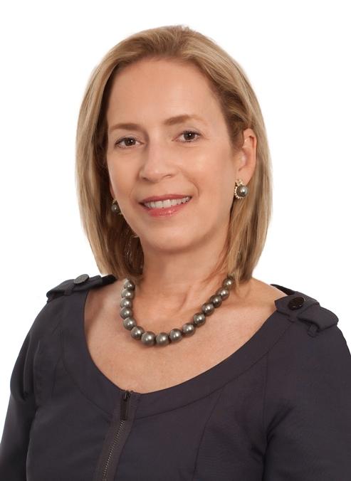 Alicia Cervera Lamadrid- Press