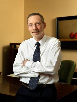 John Sumberg