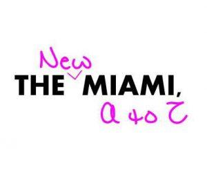 new miami sq