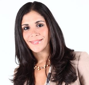Yudi Fernandez headshot (Prefferred)sq