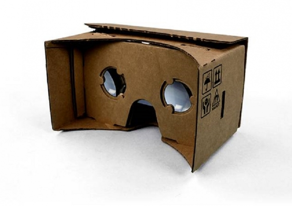 google cardboard (2)