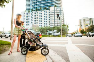 brickell-stroller