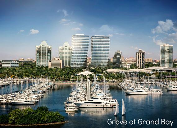 grove-at-grand-bay
