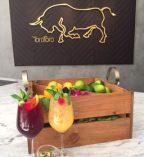 Toro Toro Restaurant Sangria