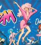 Jem-and-The-Holograms-7-800x572