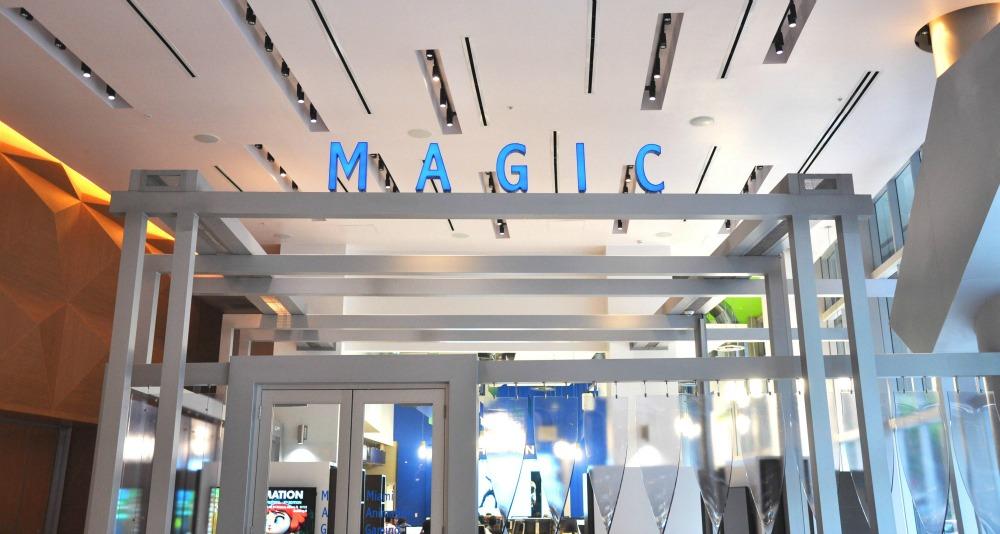Entrance-to-MAGIC