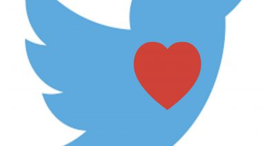 Twitter Heart Explained