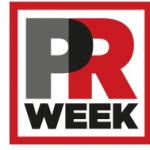 PRWeek