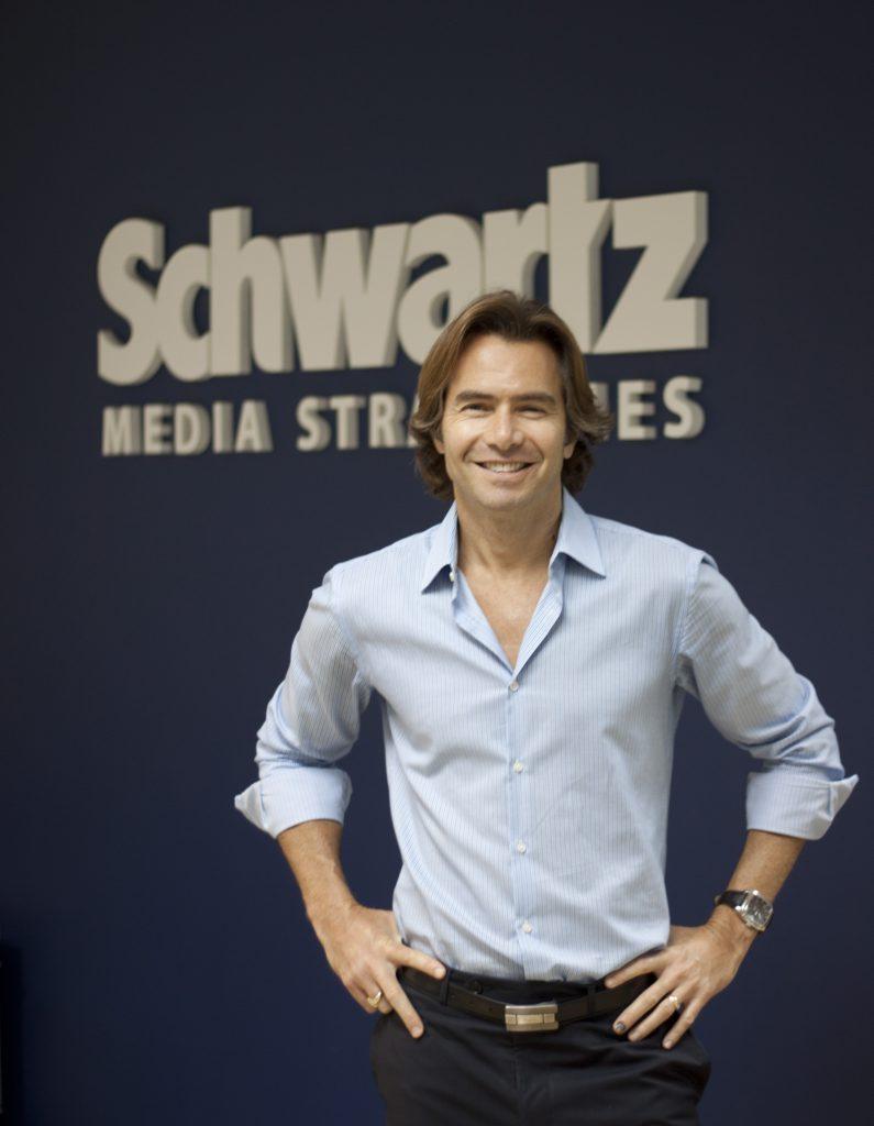 Tadd Schwartz