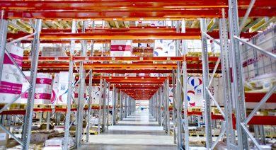South Florida industrial market