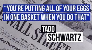 Tesla Archives - Schwartz Media Strategies PR