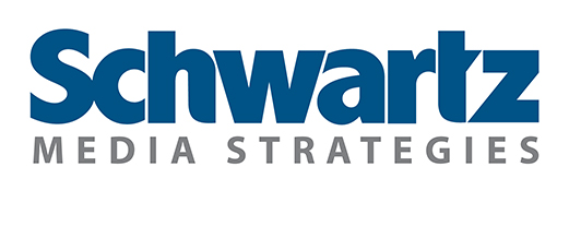 Schwartz Media Strategies
